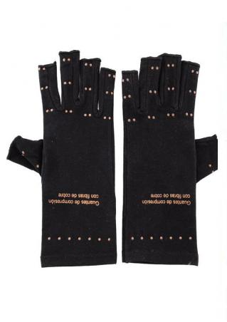 Magnetic Arthritis Relief Therapeutic Gloves