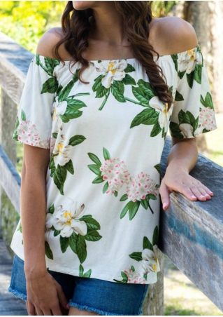 d8d0d935145f7d The World s Best Blouses at Amazing Price - Bellelily - SuitShe