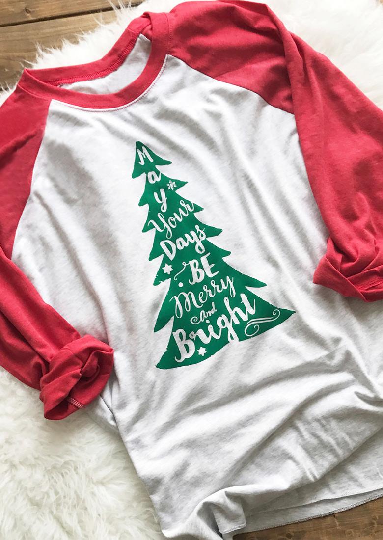Christmas Tree Dollar General