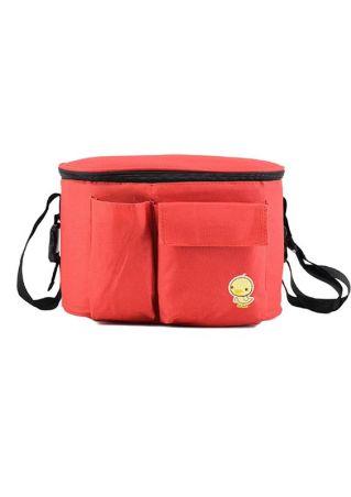 Baby Strollers Storage Bag