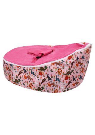 Baby Swaddle Blanket Wrap Bedding Sleeping Bed