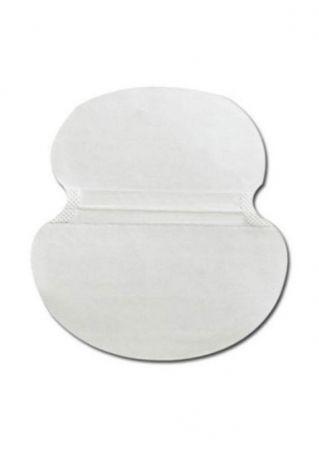 Deodorant Disposable Sheet Armpit Sweat Pad