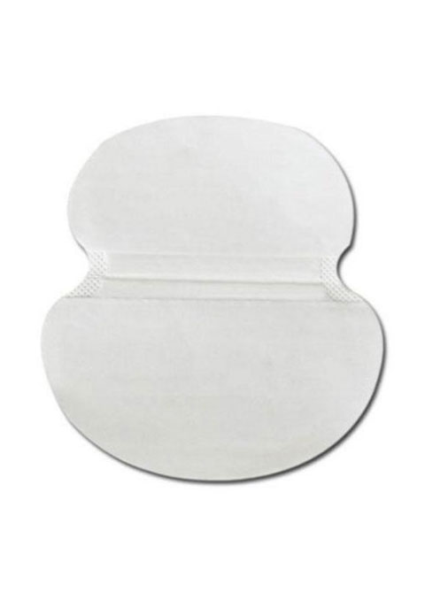 Deodorant Disposable Sheet Armpit Sweat Pad 39144