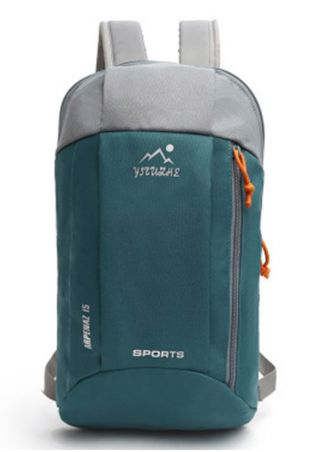 Sports Hiking Camping Outdoor Backpack Schoolbag