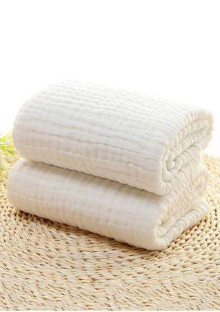 Baby Soft Cotton Towel Diaper