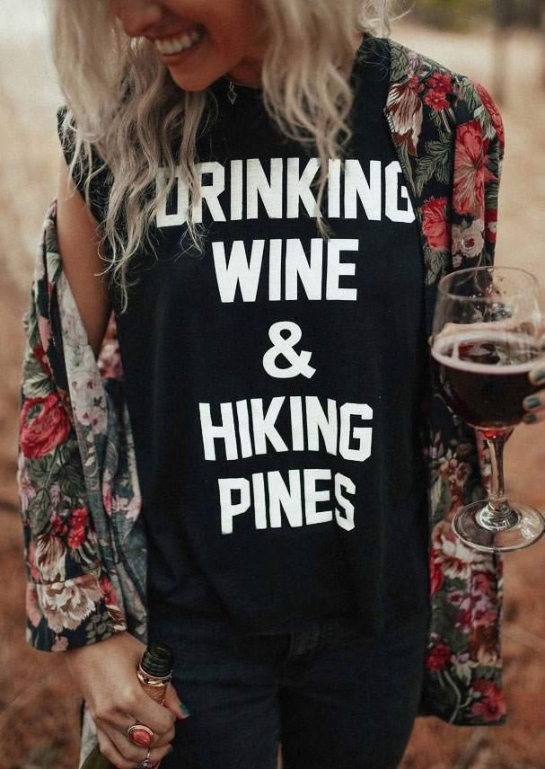 Malibu Wine Hikes - 2019 All You Need to Know BEFORE You ... |Hiking Wine