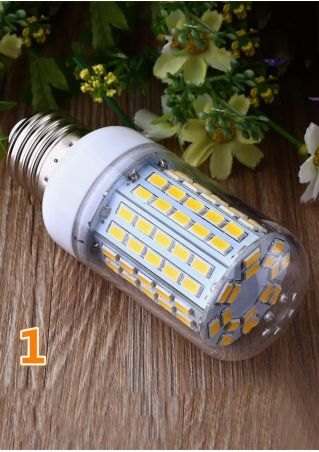 LED Corn Light Lamp