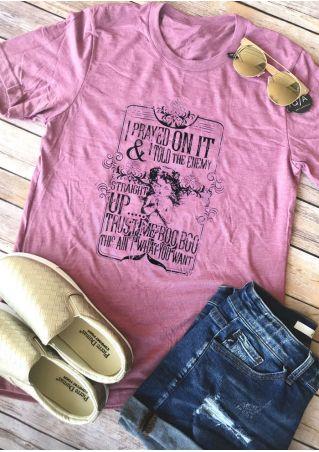 Trust Me Boo Boo T-Shirt