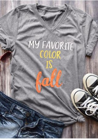 478087978 The World's Best T-shirts at Amazing Price - Bellelily