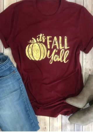 053ba7b11 The World's Best Thanksgiving Outfits at Amazing Price - Bellelily