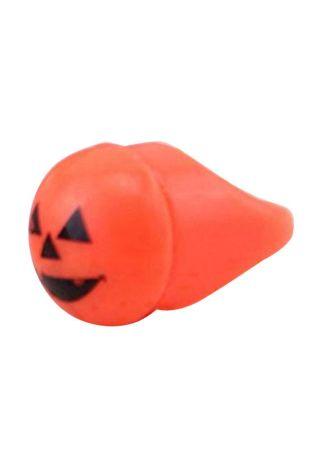 Halloween LED Eyeball Pumpkin Flash Ring