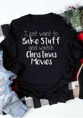 children's christmas jumpers uk