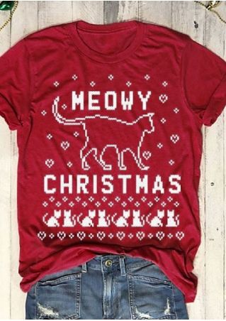 a5371499 The World's Best T-shirts at Amazing Price - Bellelily