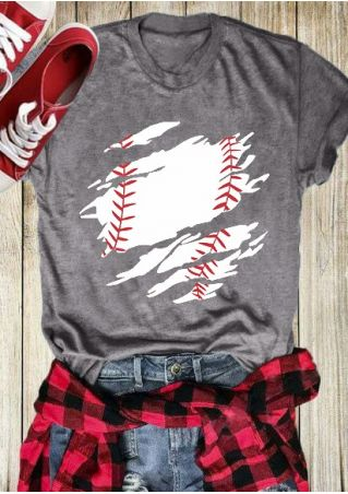 556c3d7293c00 The World s Best T-shirts at Amazing Price - Bellelily