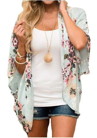 9fffa4ec6336b Bellelily - Women s Online Clothing   Accessories Store