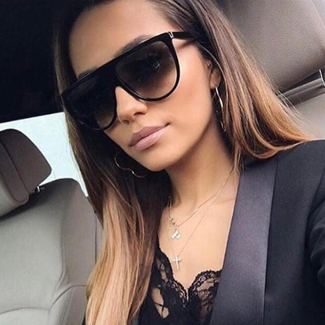 Summer Fashion Sunglasses