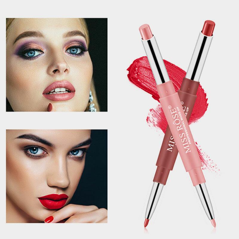 20 Color Makeup Lipstick