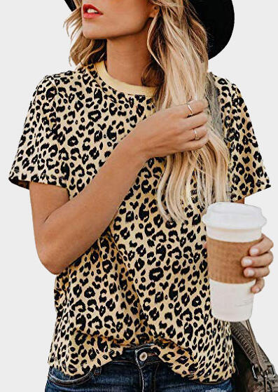 Leopard_Printed_T-Shirt_Tee