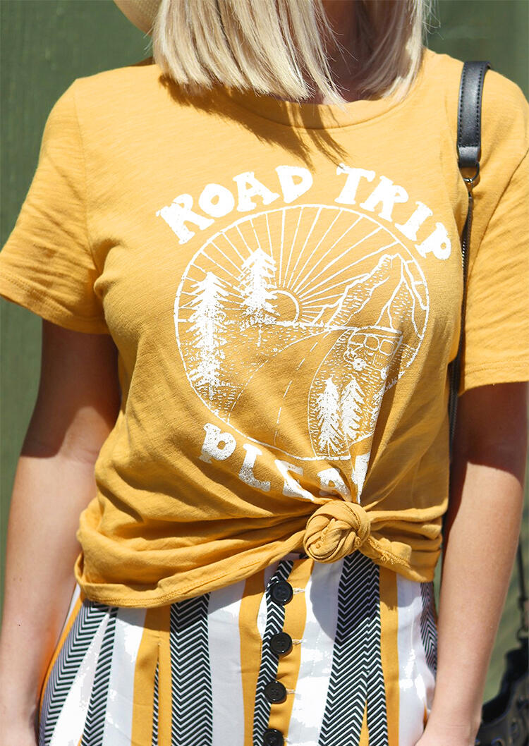Road_Trip_Please_T-Shirt_Tee_-_Yellow