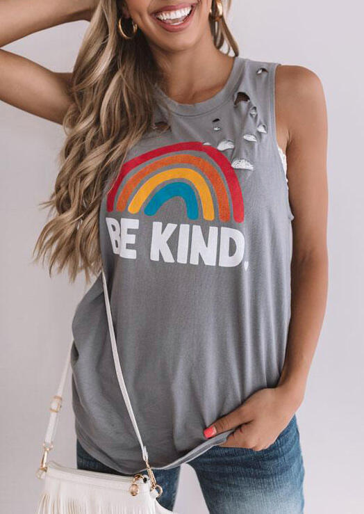 Be_Kind_Rainbow_Hollow_Out_Tank_-_Light_Grey