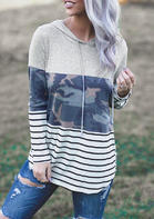 Camouflage_Striped_Printed_Hoodie__Gray