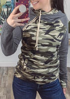 Camouflage_Printed_Splicing_Drawstring_Hoodie