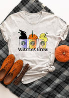Witches_Brew_Halloween_TShirt_Tee__Gray