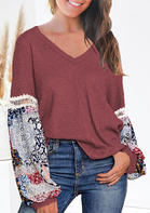 Printed_Lace_Long_Sleeve_Blouse__Cameo_Brown