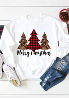 Merry_Christmas_Tree_Leopard_Plaid_Printed_Sweatshirt__White