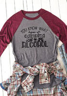 Rhymes_With_Camping_Alcohol_TShirt_Tee__Gray