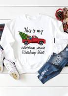 This_Is_My_Christmas_Movies_Watching_Sweatshirt__White