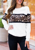 Leopard_Printed_Long_Sleeve_Sweatshirt__White