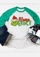 Christmas_Mama_Grinch_TShirt_Tee__Light_Grey