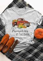 Got_The_Pumpkins_In_The_Back_TShirt_Tee__Light_Grey