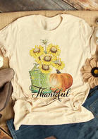 Sunflower_Boots_Thankful_Pumpkin_TShirt_Tee__Apricot