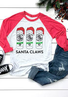 Santa_Claws_TShirt_Tee__Light_Grey