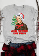 Merry_Christmas_Slut_Puppy_TShirt_Tee__Light_Grey
