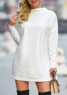 Solid_Long_Sleeve_ONeck_Blouse__White