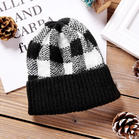Winter_Plaid_Warm_Knitted_Hat