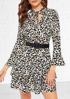 Leopard_Printed_Hollow_Out_Tie_Mini_Dress