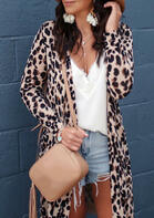 Leopard_Printed_Pocket_Cardigan_without_Necklace