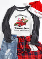 Fresh_Cut_Christmas_Trees_Cookies_Smores_Cocoa_TShirt_Tee__White