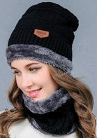 Winter_Thickened_Velvet_Kitted_Hat_and_Circle_Scarf_Set