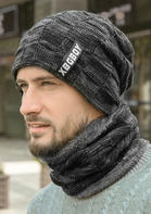 Men_Winter_Warm_Scarf_and_Knitted_Hat_Set