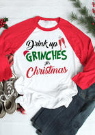 Drink_Up_Grinches_It&039&039s_Christmas_TShirt_Tee__White