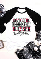 Grateful_Thankful_Blessed_Arrow_TShirt_Tee__White