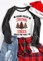 Farm_Fresh_Christmas_Trees_TShirt_Tee__White
