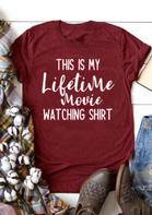 This_Is_My_Lifetime_Movie_Watching_TShirt_Tee__Burgundy