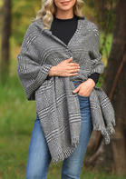 Plaid_Tassel_Cashmere_Feel_Warm_Scarf