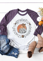 Thankful_Grateful_Blessed_Pumpkin_TShirt_Tee__Light_Grey